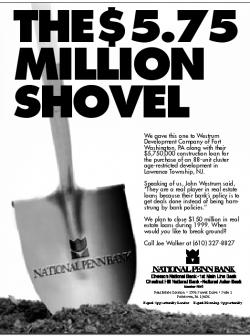 shovelad