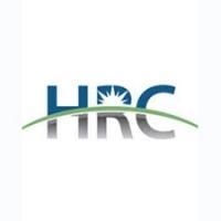Hip Rutgers logo