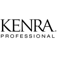 Kenra Hair Care Products