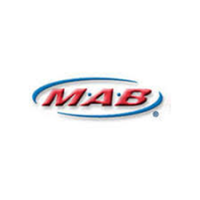 MAB Paints