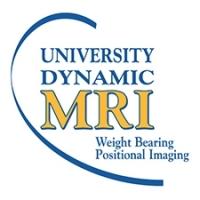 MRIlogo