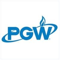 PGWlogo