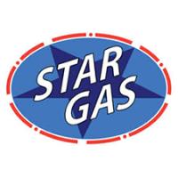 Star Gas logo