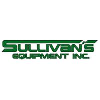 Sullivan Equipment