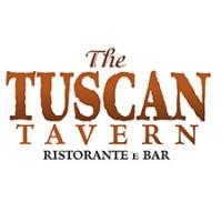TuscanTavernlogo (1)