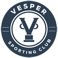 Vesper_Sporting_Club_Mobile-1