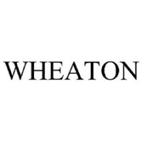Wheaton Industries logo