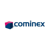 cominex-squarelogo-1455190233604