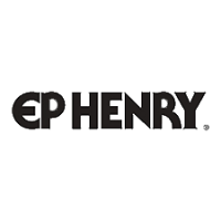 logo-ephenry-1