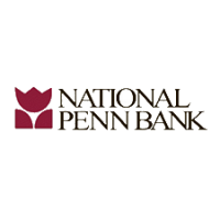 logo-national-penn