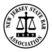 logo-nj-bar