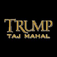 logo-tajmahal